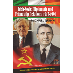 Irish-Soviet Diplomatic..