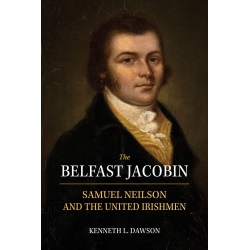 The Belfast Jacobin: Sa..