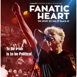Fanatic Heart, The Stor..