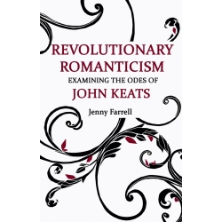 Revolutionary Romantici..