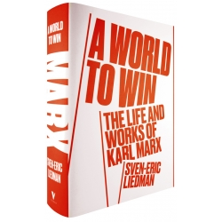A World To Win: The Lif..