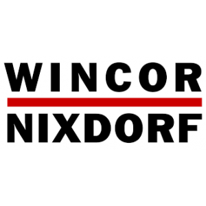 Wincor Nixdorf ATM Rolls with Free Delivery