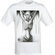 Riot Art T-Shirt - Desi..