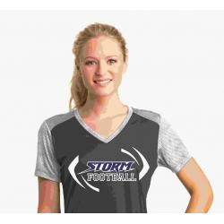 Storm Womens Digital Su..
