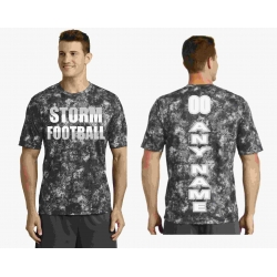 Mens Storm sublimated p..