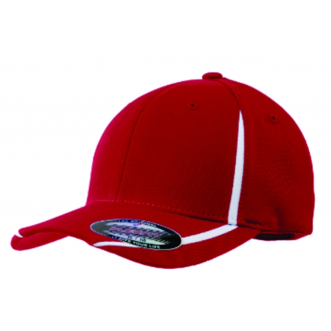 Kitsap Storm Flex Fit Hat