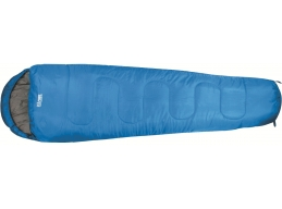 Sleepline 250 Mummy Sleeping Bag