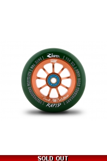 river rapid jack colston sig wheels
