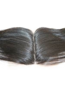 Indian  Remy Natural St..