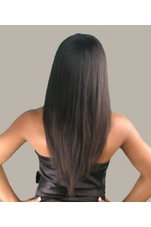 Indian Remy  non Virgin