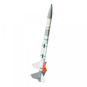 Navajo AGM Model Rocket Kit
