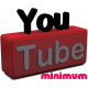 YouTube «Minimum»