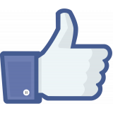 Buy Facebook Post / Photo Likes