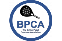 Add BPCA to your BTCA Membership