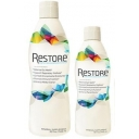 Restore Prebiotic 16 oz..