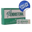 Remedylink Endosterol S..