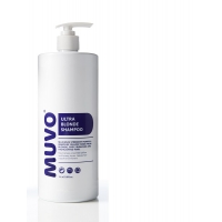Muvo Shampoo and Conditioner 500ML