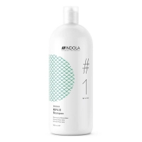 Indola Repair Shampoo Or Conditioner 1500ml