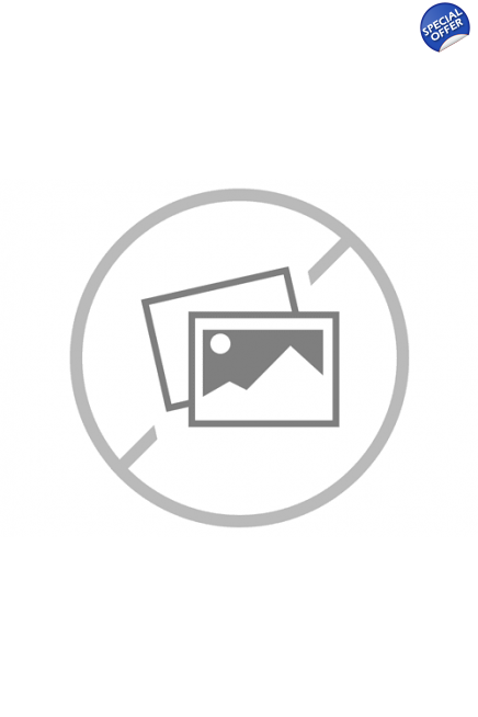 ORS Curls Unleashed Rosemary & Coconut Sulfate-Free Shampoo