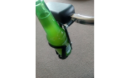 Cup/Drink Holder for armrests
