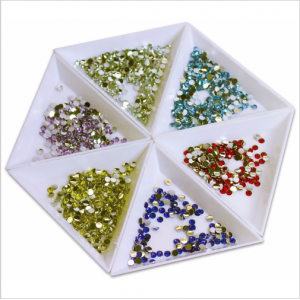 Gemstone Sorting Tray