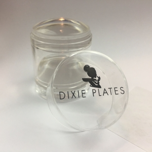 Dixie Diamond Duo Stamper