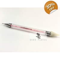Dixie Gem Pen