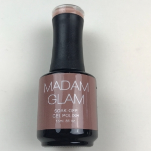 Madam Glam Delicacy Gel Polish - SHIPPING TO AUSTRALIA ONLY