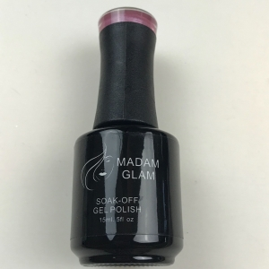 Madam Glam Among Adult Gel Polish - SHIPPING TO AUSTRALIA ONLY