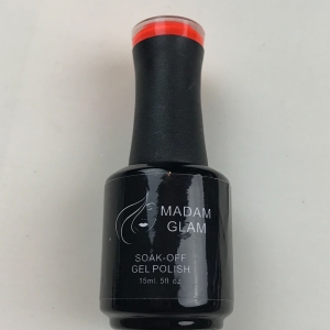 Madam Glam 003 Gel Polish - SHIPPING TO AUSTRALIA ONLY