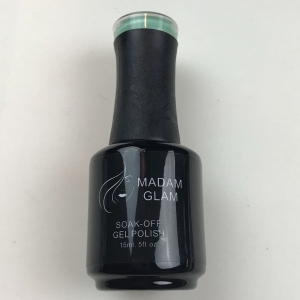 Madam Glam 424 Gel Polish - SHIPPING TO AUSTRALIA ONLY