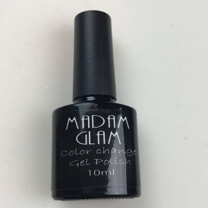 Madam Glam Heaven Colour Changing Gel Polish - SHIPPING TO AUSTRALIA ONLY