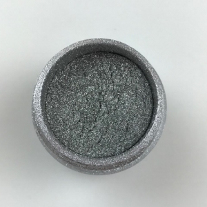 CND Pigment Effect - Pave Diamonds