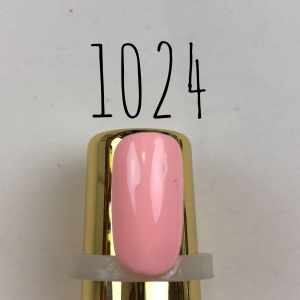 Premier Gel 1024 Gel Polish - SHIPPING TO AUSTRALIA ONLY