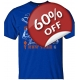 Mets Four Aces T-shirt - Official Mets Gear - 4 ..