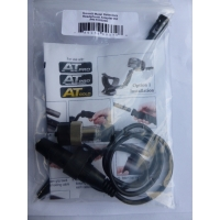 Garrett AT series Headphone adapter cable.