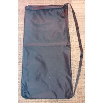 Metal Detector Carry Bag
