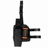 QUEST Leg Holster for Digger & Pinpointer