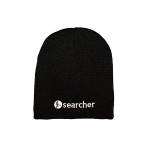 Searcher Beanie Hat