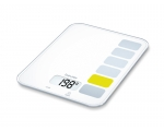 BEURER KITCHEN PLATFORM SCALES