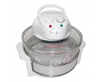 OTTO CONVECTION MULTI-COOKER