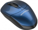 NEWMAN WIRELESS MOUSE B..