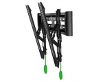 NB FLAT PANEL TILT TV WALL MOUNT