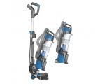 VAX AIR CORDLESS LIFT SOLO UPRIGHT VACUUM CLEANER