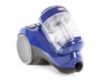 VAX 800W ASTRATA BAGLESS CYLINDER VACUUM CLEANER
