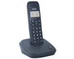 BINATONE VEVA CORDLESS SINGLE PHONE