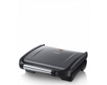 RUSSELL HOBBS GRILL STORM GREY