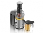 ELGENTO WHOLE FRUIT JUICER