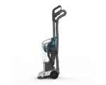 VAX 850W POWER PET UPRIGHT BAGLESS VACUUM CLEANER