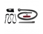 BOSCH TOOL KIT FOR ATHLET RECHARGEABLE VACUUM CL..